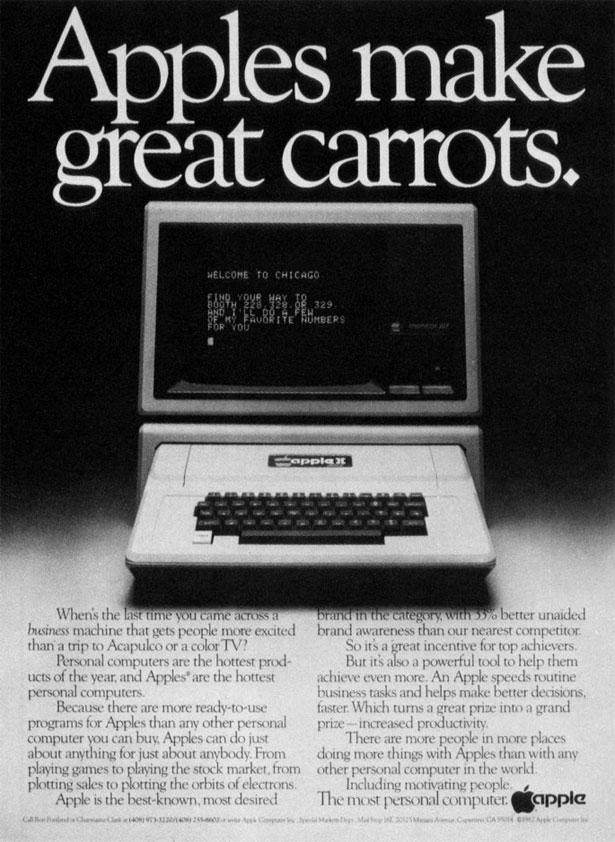 1982greatcarrots.jpg