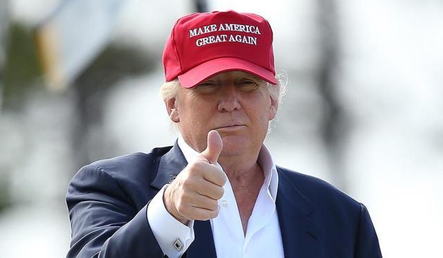 donald-trump-make-america-great-politics_0.jpg